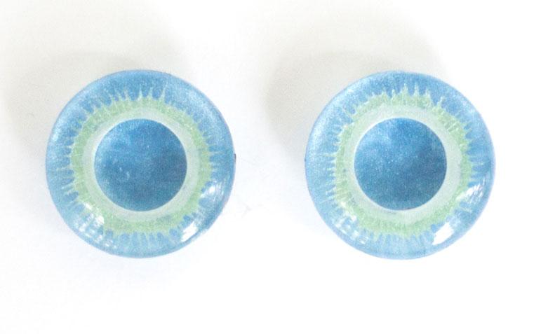 09-blythe-eyes80-2