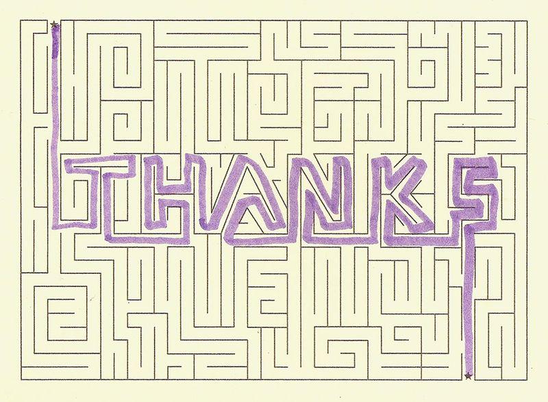 26-maze-thanks