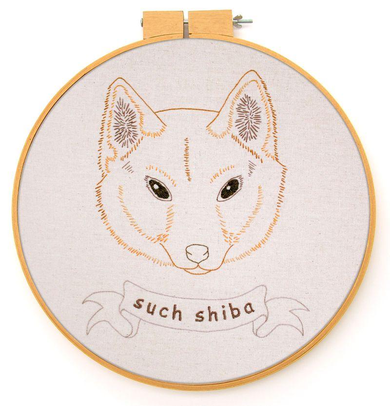 04-such-Shiba-hoop