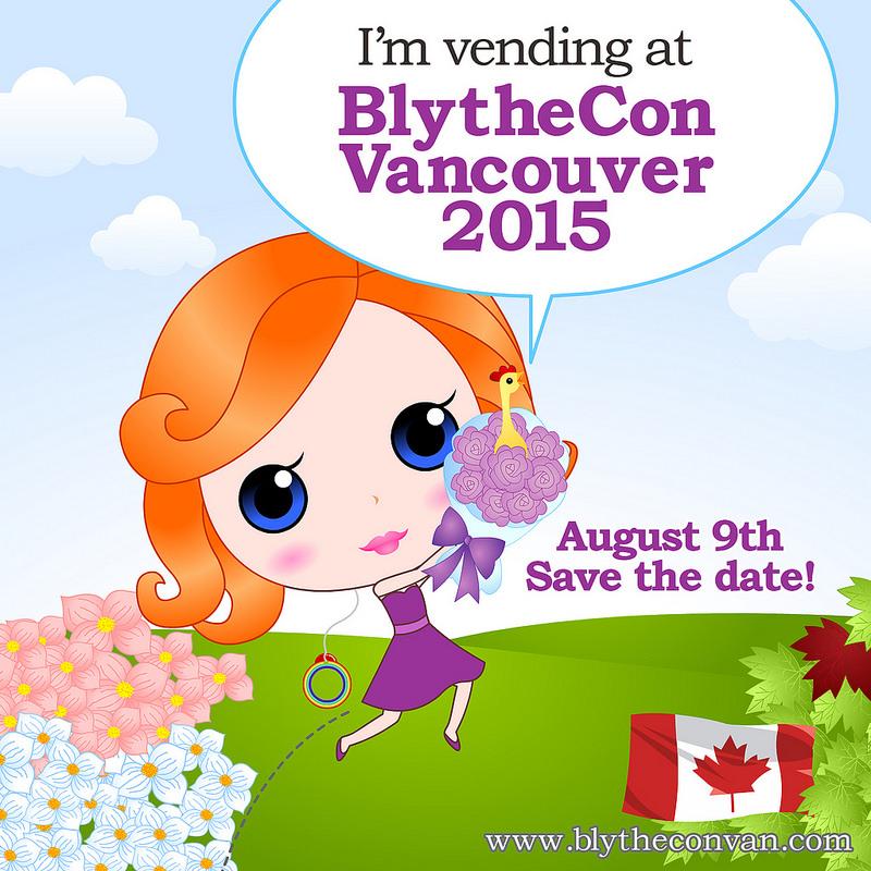 05-Blythe-Con-Vancouver-Vendor