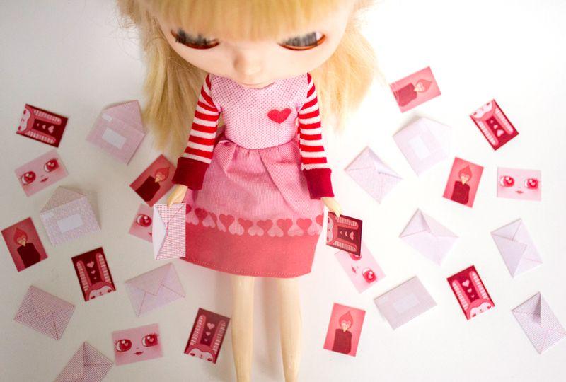 06-blythe-valentines4