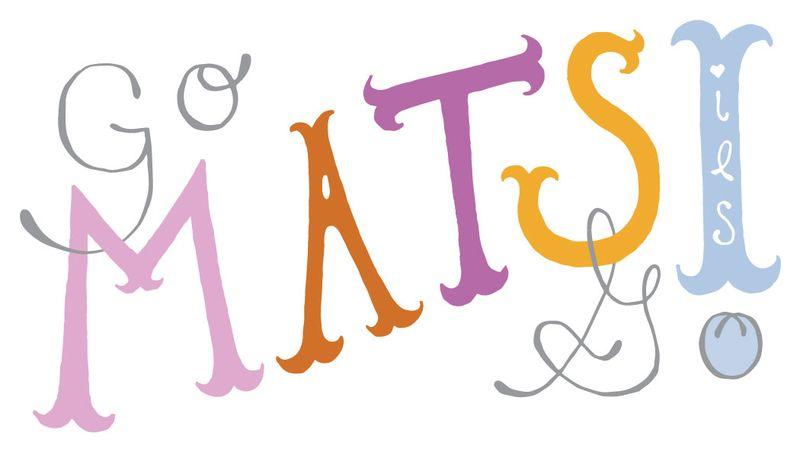 12-Go-Matsies