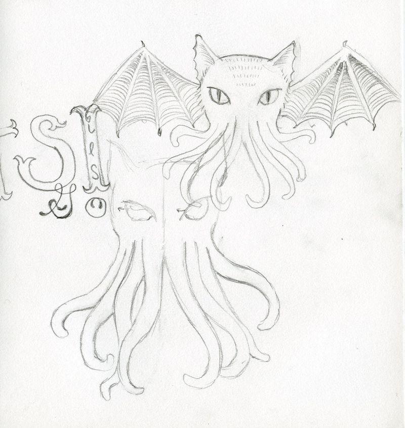 13-sketchbook1