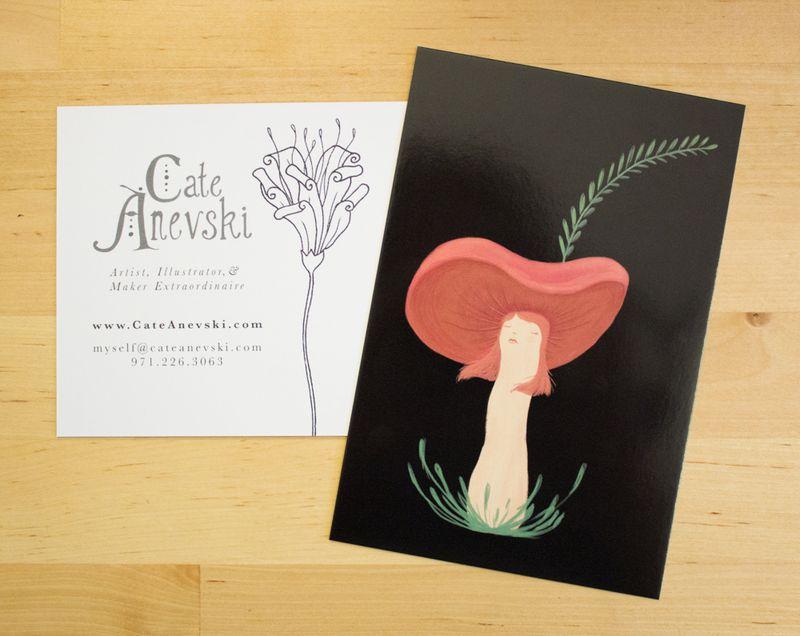11-postcards1-7
