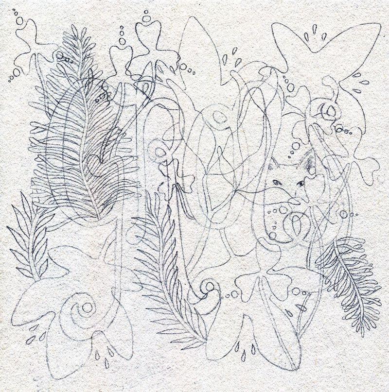 16-grow-sketch