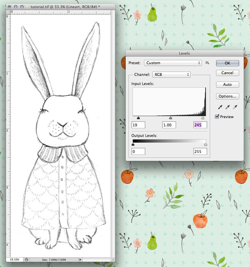 19-rabbit-tutorial1