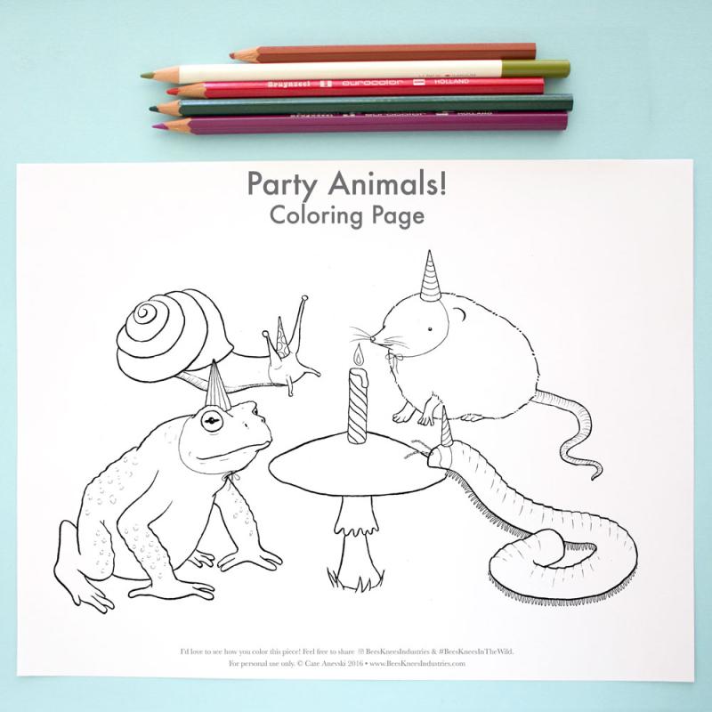 20-Party-Animals