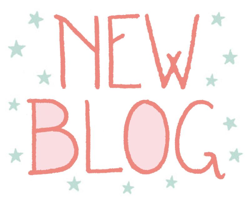 25-New-Blog2